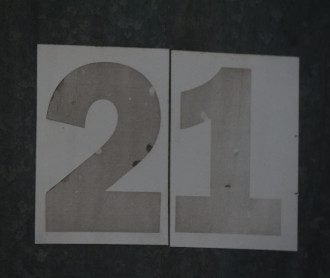 Эксперт поделилась, что в четверг возможны сюрпризы – 21 21 21 значение