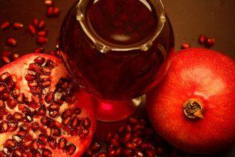 Диетолог предупредила, что сок граната вреден диабетикам и людям с избыточным весом – Гранатовый сок вред – польза