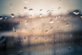 Диденко спрогнозировала, что в Украине 25 января ожидаются дожди и сильный ветер – Прогноз погоды Украина