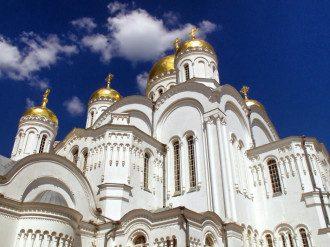 Православний календар квітень 2021 Благовіщення, Вербна неділя