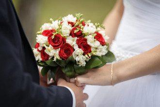 Церковный календарь венчаний 2021 и благоприятные дни для венчания 2021