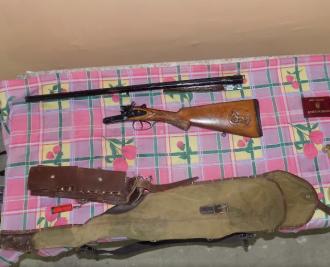 В результате стрельбы в Тернополе пострадали двое детей – Тернополь новости