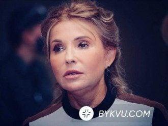 Тимошенко резко помолодела - в чем секрет
