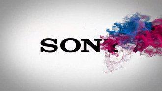 Sony воскресит линейку Xperia Compact / OnLeaks