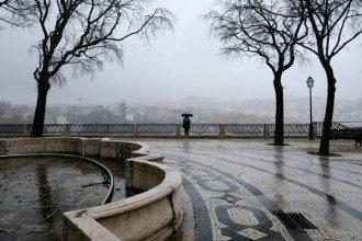 Об угрозе горестного расставания предупредили Львов – Гороскоп на сегодня 27 января 2021 для всех