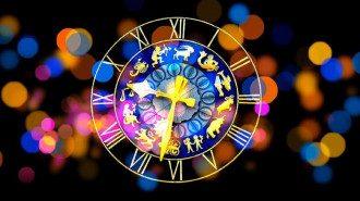 Астролог склав докладний гороскоп для всіх знаків на травень