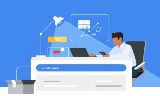 Google порекомендовал приложения, которые советует скачать в 2021 году / Reface