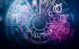Астрологический прогноз на май 2021 года сулит более-менее спокойный месяц, без катастроф