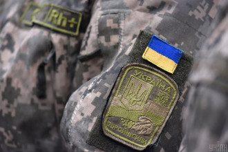 Під селищем Шуми у результаті вибуху загинув український воїн