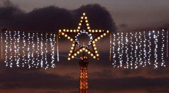 Астролог спрогнозировал, что в феврале главными счастливчиками будут Близнецы – Гороскоп на февраль 2021 Близнецы