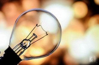 электроэнергия_электричество_тарифы на свет