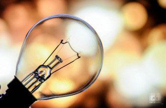 електроенергія_електричество_тарифи на світло