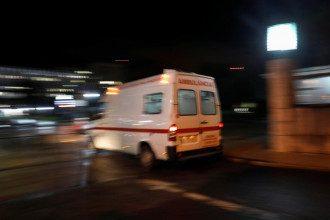 У Штатах через витік азоту загинули шість осіб – Новини світу свіжі сьогодні