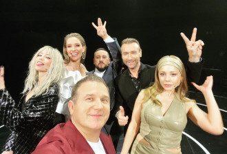Голос Країни 11 сезон 2 випуск 31-01-2020: дивитися онлайн