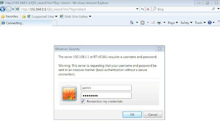 Как поменять пароль на Wi-Fi роутере: простая инструкция