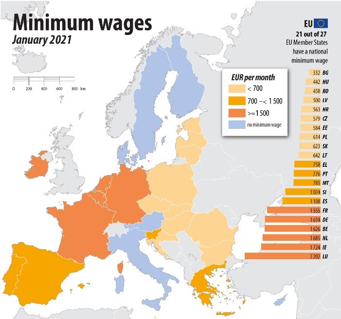 / ec.europa.eu