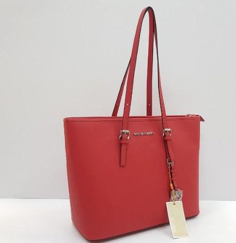 Модні сумки-весна літо 2021
