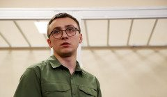 """""""Слуги народа"""" резко высказались об акциях протеста в поддержку Стерненко"""