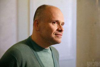 Радуцький заявив про необхідність локдауна
