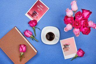 День святого Валентина 2021 - что за праздник 14 февраля, что дарить