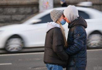 Два знаки Зодіаку можуть зіткнутися з обманом у любовній сфері – Гороскоп на сьогодні 4 лютого 2021 року для всіх