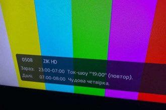 Блокирование Newsone, 112 Украина и ZIK для Зеленского может закончиться печально
