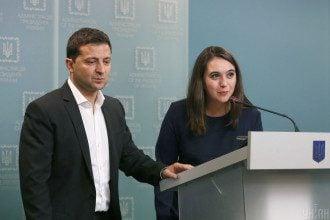 У Зеленського відреагували на зустріч по Донбасу без Києва