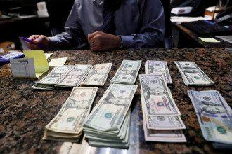 Астролог посоветовал в феврале воздержаться от инвестиций