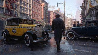 В Steam стартовала распродажа игр 2K Games / Mafia