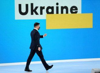 Зеленскому у Pfizer пообещали сделать все возможное, чтобы Украина как можно скорее получила вакцины
