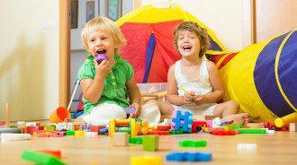 Як оформити чергу в дитячий сад в Україні в 2021 році