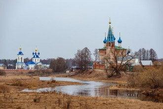 Православний календар Березень 2021 Великий піст 2021 Масляна