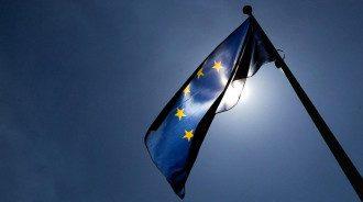 У Украины есть минимум две препоны для вступления в ЕС