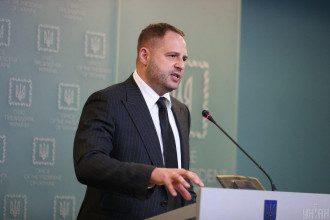 Центр протидії дезінформації розпочинає роботу на базі РНБО