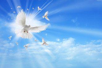 Стрітення Господнє - найкращі картинки, привітання, смс