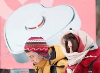 Женщин-Весов предупредили о серьезных последствиях приключений на любовном фронте