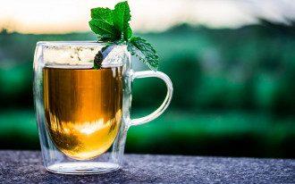 Чим корисний зелений чай - який чай краще і корисніше