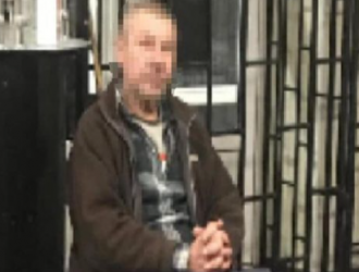 Затримано чоловіка, який замінував квартиру батьків Зеленського