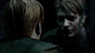 Разработчик Silent Hill 2 раскрыл один из главных секретов игры / Konami