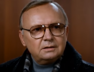 Смерть Мягкова лікарі констатували о 4:40 за Москвою, з'ясували журналісти