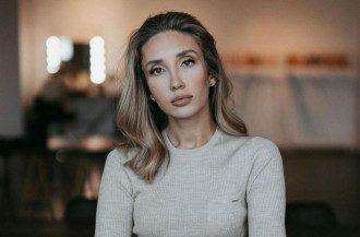 Против Ольги Шарий открыли уголовное производство