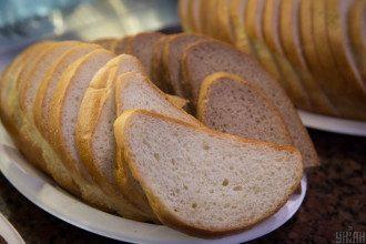 Эксперт поделилась, что понадобится для приготовления полезных бутербродов