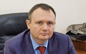 Володимир Міхєєв тимчасово став головою Держкосмосу що про нього відомо