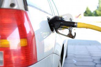 Беларусь приостанавливает поставки бензин А-95 в Украину