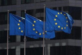 В ЄС відкривають двері на в'їзд іноземців