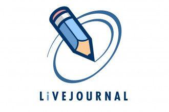 / LiveJournal