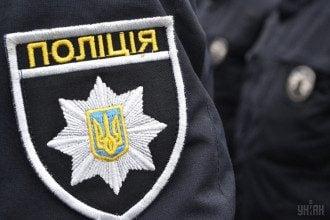 На Дніпропетровщині затримано полковника ФСБ