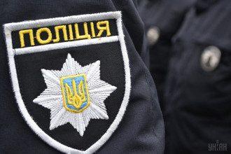 Вбивство співробітниці поліції у столиці могло статися через раптовий конфлікт