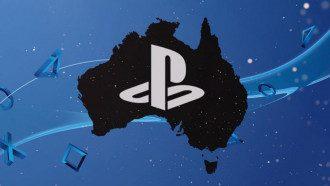 Главное со State of Play / Sony