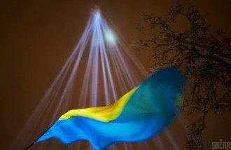 Мусиенко поделился мнением, что Киев из-за США стал активнее действовать для урегулирования конфликта на Донбассе